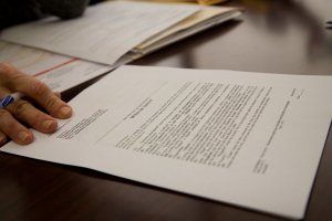 Real Estate Paperwork Explained For Reno Nevada Home Buyers