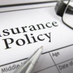 What Insurance Should I Have For My Rental Property In Reno Nevada