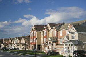 What To Watch Out for When Buying A Condo or Townhome in Sparks Nevada