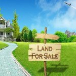 Why Buy Land as an Investment in Reno Nevada?