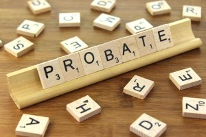 4 Costs To Expect During The Probate Process In Reno Nevada