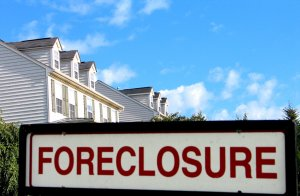 Should You Buy a Foreclosure or Distressed Property in Reno Nevada