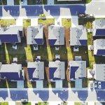 4 Reasons To Buy Properties in Bulk in Reno Nevada