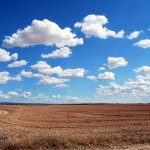 Bare Land For Sale In Reno Nevada Supply And Demand Hint At Big Opportunities