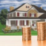 Evaluating Your Moving Costs in Reno Nevada