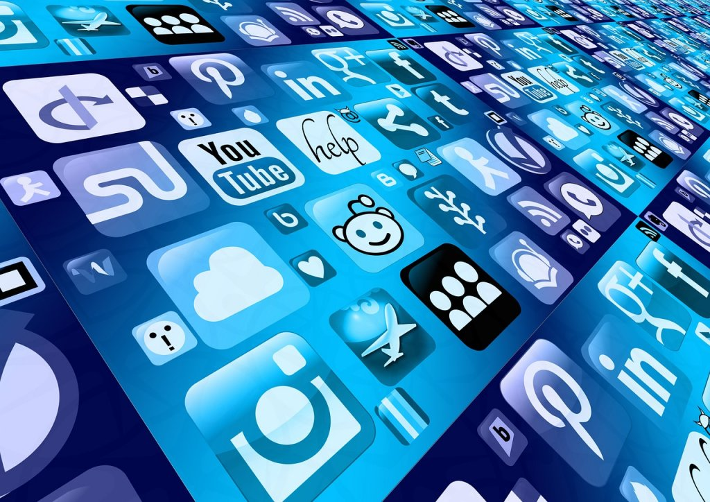 How Homeowners Can Use Social Media To Sell Their Properties in Reno Nevada