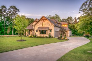 5 Landscaping Tips To Sell Your House In Reno Nevada
