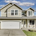 Avoid Buying A House Out of Emotion in Reno Nevada