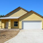 Buying an Investment Property in Reno Nevada. Know These 6 Facts First.
