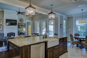 Four Staging Tips To Help You Sell Fast in Reno Nevada