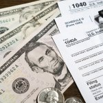 Four Tax Benefits Offered On Investment Property in Nevada