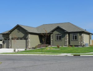 How To Know When It Is Time To Sell Your House In Sparks Nevada