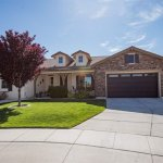 Six Things To Watch Out For When Viewing A House in Sparks Nevada