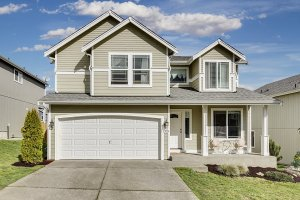 What You Need To Know Before Buying A Turnkey Property In Reno Nevada