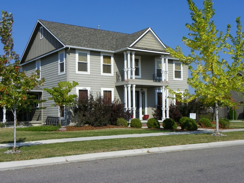 5 Things A Real Estate Agent Can Offer To Sell Your House Faster in Reno Nevada