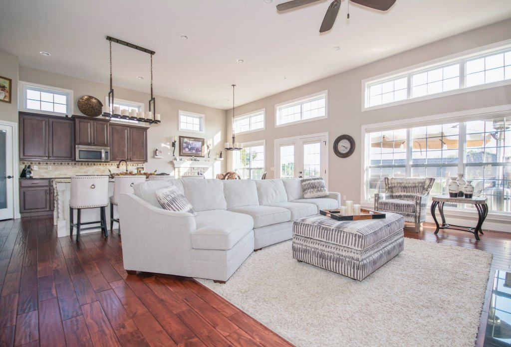 Why You Need To Stage Your House in Reno Nevada