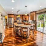 5 Cleaning Hacks To Get Your House Ready For The MLS In Reno Nevada