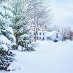 5 Great Reasons To Buy A House In The Winter In Reno Nevada