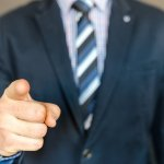 Working With A Bad Real Estate Agent In Reno Nevada