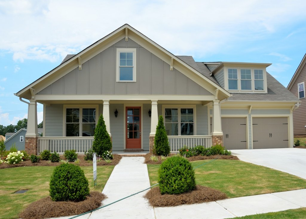 Buying Your First House In Reno Nevada
