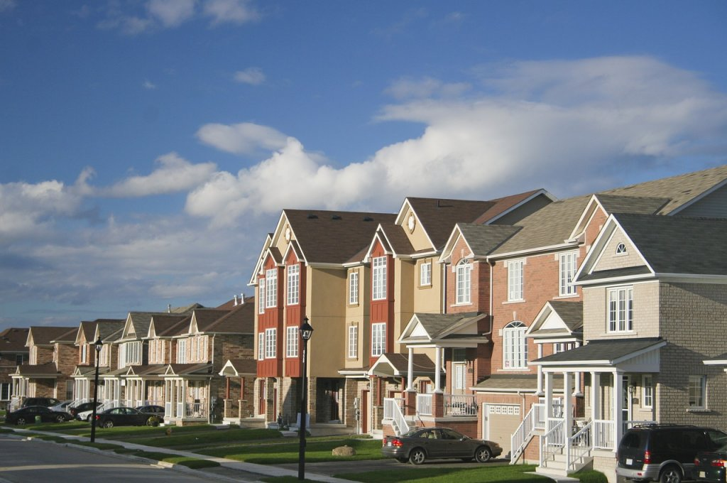 Right Type of Investment Properties For You In Reno Nevada