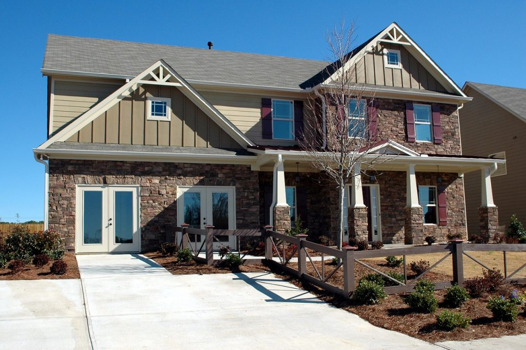 Single-Family Properties in Reno Nevada