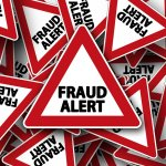 How To Avoid Fraud When Buying A House In Reno Nevada