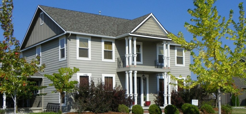 Signs You Need A New House in Reno Nevada