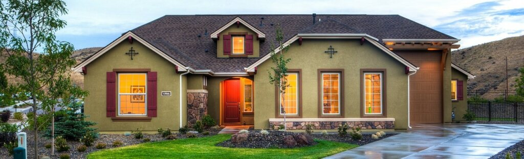 5 Signs of a Great Deal When Buying A House in Sparks Nevada