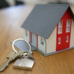 5 Things To Do Before Buying Your First Home in Reno Nevada