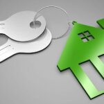 The Process of Buying A Home in Reno Nevada Explained