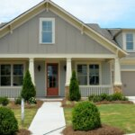 Ways To Increase Curb Appeal When Selling Your House in Reno Nevada