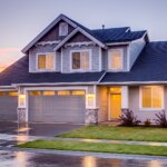 How To Gain Maximum Exposure When Selling Your House in Damonte Ranch