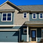 5 Things Couples Need To Consider Before Buying A Home Together in Reno Nevada