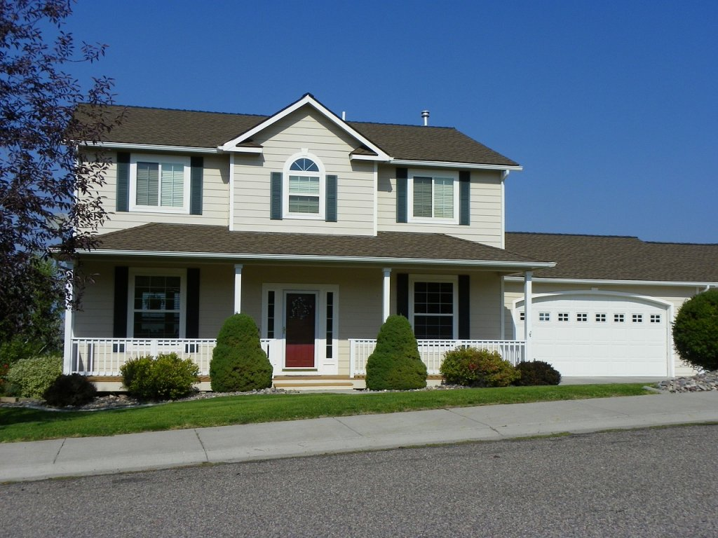 What To Look For In A House in Spanish Springs Nevada