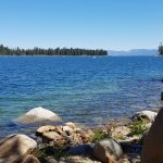 Buying A Second Home In Lake Tahoe