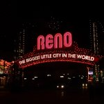 Steps For Buying A Second Home In Reno Nevada
