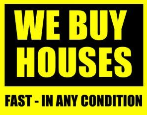 we buy houses in waukesha