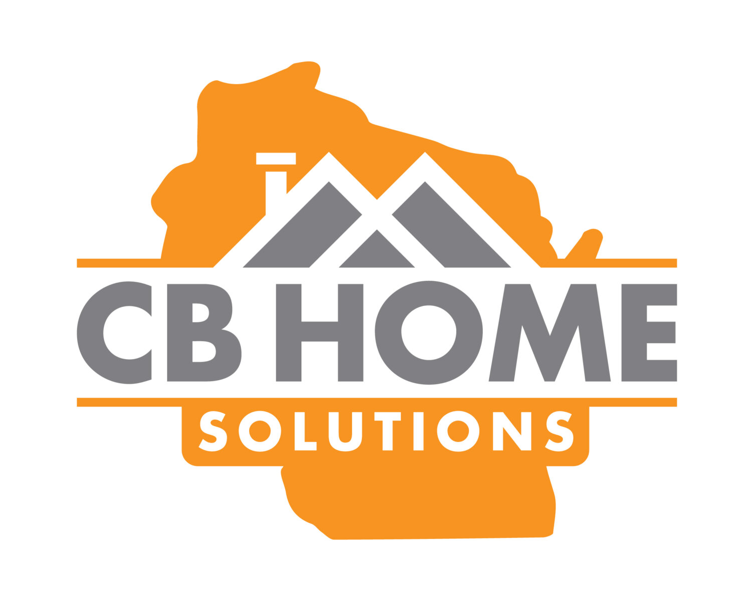 Milwaukee House Buyers  logo