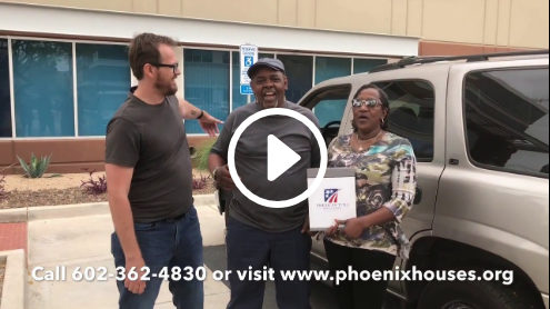 Cash Probate House Buyers Phoenix
