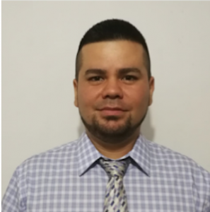 Dennis Varga - Cash House Buyers Avondale