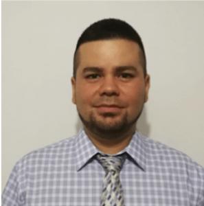 Dennis - AZ Home Buying Experts