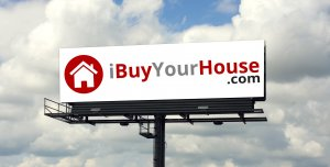 sell a house for cash in