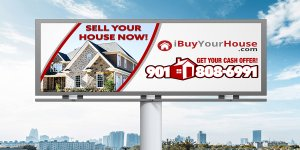 iBuyYourHouse.com, The Best Property Buyer in Memphis