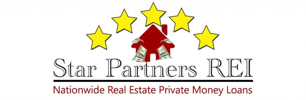 Start Partners REI New LOGO