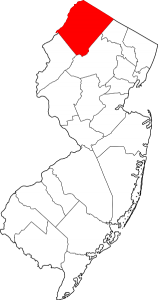 we buy houses in sussex county