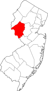 we buy houses in hunterdon county