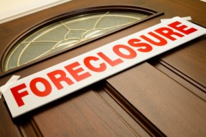 Avoid foreclosure now in NJ