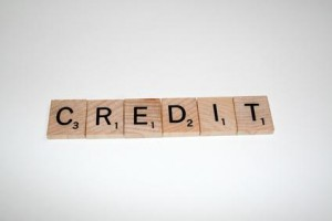 Foreclosure Affect my Credit