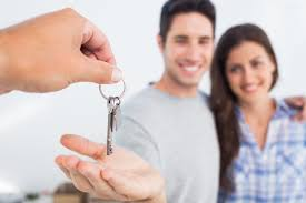 home buyers in NJ